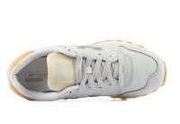 New Balance Pantofi Gw500bb1 2