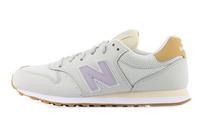 New Balance Pantofi Gw500bb1 3