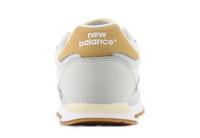 New Balance Pantofi Gw500bb1 4