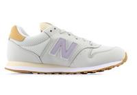New Balance Pantofi Gw500bb1 5