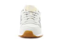 New Balance Pantofi Gw500bb1 6