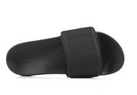 Calvin Klein Black Label Slapi Adjustable Slide 2