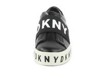 DKNY Półbuty Becky 6