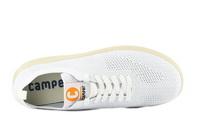 Camper Cipő Pelotas Xlf 2
