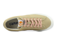 Camper Pantofi Imar Copa 2