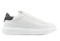 Karl Lagerfeld Pantofi Kapri Logo Sneaker 5