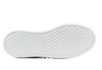 Karl Lagerfeld Pantofi Maxi Kup Sneaker 1