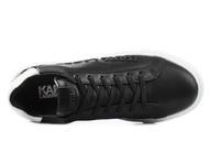 Karl Lagerfeld Pantofi Maxi Kup Sneaker 2