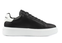 Karl Lagerfeld Pantofi Maxi Kup Sneaker 5