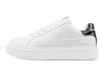 Karl Lagerfeld Pantofi Maxi Kup Sneaker 3