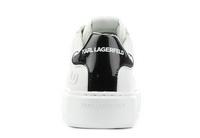 Karl Lagerfeld Pantofi Maxi Kup Sneaker 4