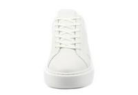 Karl Lagerfeld Pantofi Maxi Kup Sneaker 6
