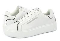 Maxi Kup Sneaker