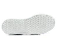 Karl Lagerfeld Patike Maxi Kup Sneaker 1
