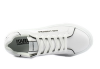 Karl Lagerfeld Patike Maxi Kup Sneaker 2