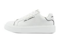 Karl Lagerfeld Patike Maxi Kup Sneaker 3