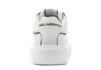 Karl Lagerfeld Patike Maxi Kup Sneaker 4