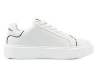 Karl Lagerfeld Patike Maxi Kup Sneaker 5