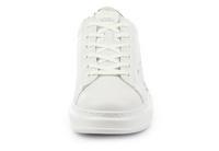 Karl Lagerfeld Pantofi Kapri Logo Sneaker 6