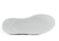 Karl Lagerfeld Patike Kapri Ikonic Sneaker 1