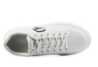 Karl Lagerfeld Patike Kapri Ikonic Sneaker 2