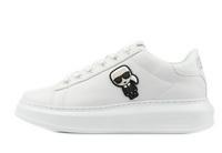 Karl Lagerfeld Patike Kapri Ikonic Sneaker 3