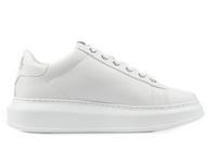 Karl Lagerfeld Patike Kapri Ikonic Sneaker 5