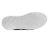 Karl Lagerfeld Patike Kapri Glitz Sneaker 1