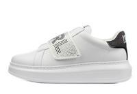 Karl Lagerfeld Patike Kapri Glitz Sneaker 3