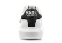 Karl Lagerfeld Patike Kapri Glitz Sneaker 4