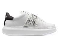 Karl Lagerfeld Patike Kapri Glitz Sneaker 5