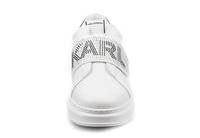 Karl Lagerfeld Patike Kapri Glitz Sneaker 6