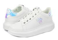 Kapri Ikonic Sneaker