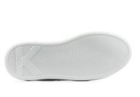 Karl Lagerfeld Cipele Kapri Ikonic Sneaker 1
