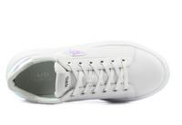 Karl Lagerfeld Cipele Kapri Ikonic Sneaker 2