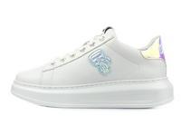 Karl Lagerfeld Cipele Kapri Ikonic Sneaker 3