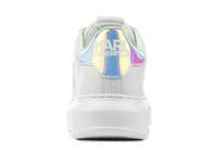 Karl Lagerfeld Cipele Kapri Ikonic Sneaker 4