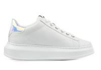 Karl Lagerfeld Cipele Kapri Ikonic Sneaker 5