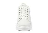 Karl Lagerfeld Cipele Kapri Ikonic Sneaker 6