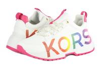 Michael Kors Pantofi Cosmo Meetu