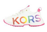 Michael Kors Pantofi Cosmo Meetu 3