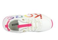 Michael Kors Pantofi Cosmo Meetu 2