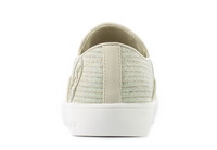 Michael Kors Pantofi Jem Rachel 4