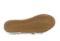 Michael Kors Pantofi Ima Rebel 1