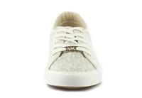 Michael Kors Pantofi Ima Rebel 6