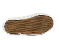 Michael Kors Cipő Ima Rebel 1