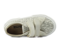 Michael Kors Cipő Ima Rebel 2