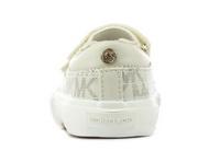 Michael Kors Cipő Ima Rebel 4