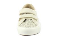 Michael Kors Cipő Ima Rebel 6