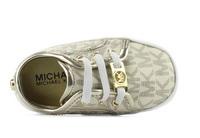 Michael Kors Cipő Baby Borium 2
